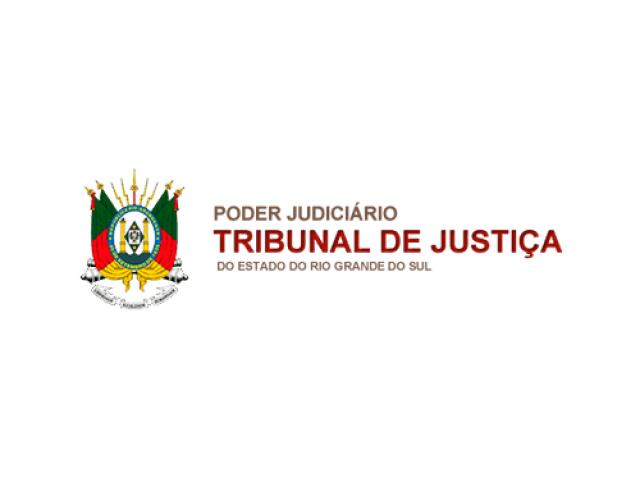 Leilão da Justiça Estadual